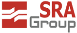 SRA Group