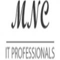 MNC IT PROFESSIONALS